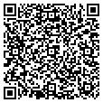 QR code with Alfano Communications contacts
