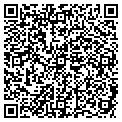 QR code with Treasures Of The Attic contacts