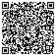 QR code with Sante Chez contacts