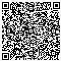 QR code with Arctic Barnabas Ministries contacts