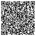 QR code with Inlet Taxi Cab & Courier Service contacts