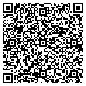 QR code with Lexcom Telecommunications contacts