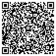 QR code with YKI Fisheries contacts