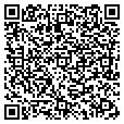 QR code with Jerry's Place contacts