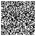 QR code with Susitna Air Service Inc contacts
