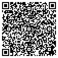 QR code with Lovell Enterprises contacts