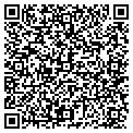 QR code with Gallery Of The North contacts