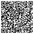 QR code with Baranof Jewelers contacts