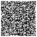QR code with Simard Automotive contacts