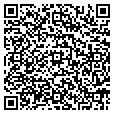 QR code with Tuff As Nails contacts
