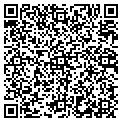 QR code with Supported Employment & Living contacts