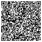 QR code with Linde's Book Blinding Studio contacts