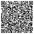 QR code with C T & E/Sgs Environmental contacts
