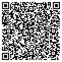 QR code with Brenner's Fine Clothing & Gift contacts