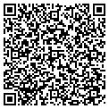 QR code with Best Western Valdez Harbor Inn contacts