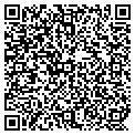 QR code with Alaska Bullet Works contacts