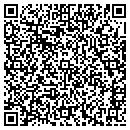 QR code with Conifer Woods contacts