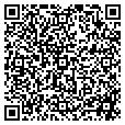 QR code with Way To Go Service contacts