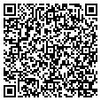 QR code with Marks Trailers contacts