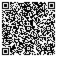 QR code with George Krier contacts