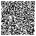 QR code with Ketchikan Charter School contacts