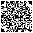 QR code with Kanakanak Hospital contacts