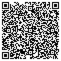 QR code with Eyak Preservation Council contacts