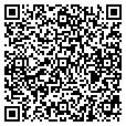 QR code with Sons Of Norway contacts