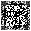 QR code with Charles Bettisworth & Co contacts
