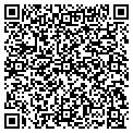 QR code with Northwest Technical Service contacts