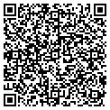 QR code with Southeast Aviation LLC contacts