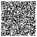 QR code with Mechanical & Electrical Inspct contacts