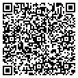 QR code with Baranov's contacts