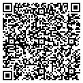 QR code with Clear Business Communications contacts