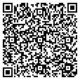 QR code with Chris Rose contacts