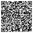 QR code with Kenai Kids Therapy contacts