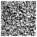 QR code with Big Lake Marine Sales & Service contacts