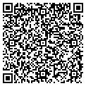 QR code with Edward J Palmer & Associates contacts