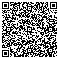 QR code with Pretzel Factory Inc contacts