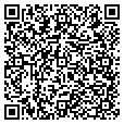 QR code with Sweet Vivian's contacts