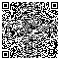 QR code with Dryden Instrumentation contacts