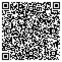 QR code with Salvation Army Corp & Comm Center contacts
