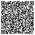 QR code with Devita's Gallery contacts