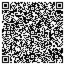 QR code with Metal Sales Manufacturing Corp contacts