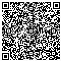 QR code with Brady's Floor Covering contacts