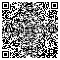 QR code with Mat Valley Competitive Soccer contacts