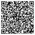 QR code with Twaddle Excavating contacts