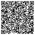 QR code with Fairbanks Transmission Center contacts