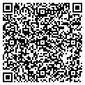 QR code with Continental Development Corp contacts