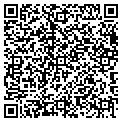 QR code with Frank Deveraux Yakutat Bay contacts